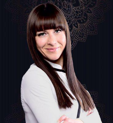 Mandy Müller