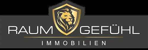raumgefuehl-logo-web